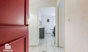 Appartement 3pièces 66m² Briey