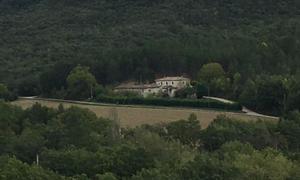 Maison 5pièces 85m² Mirabel-et-Blacons
