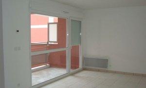 Appartement 3pièces 68m² Cranves-Sales