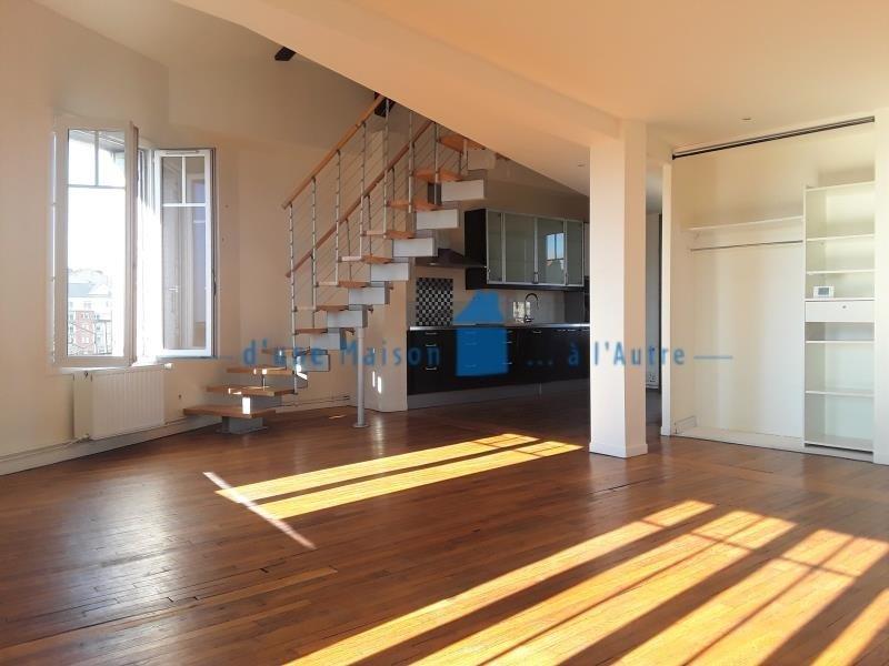 Appartement a louer houilles - 3 pièce(s) - 66.75 m2 - Surfyn