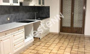 Appartement 4pièces 94m² Montigny-lès-Metz