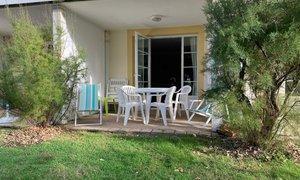 Appartement 2pièces 32m² Talmont-Saint-Hilaire