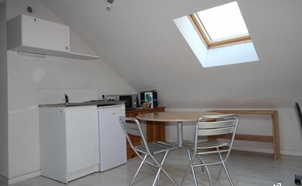 Location Immobiliere Grenoble Ile Verte 38000 Bien Ici