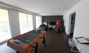 Appartement 5pièces 105m² Avrillé
