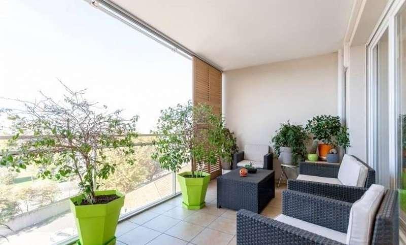 Appartement 3pièces 60m² à Marseille 8e