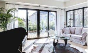 Appartement 5pièces 125m² Paris 15e