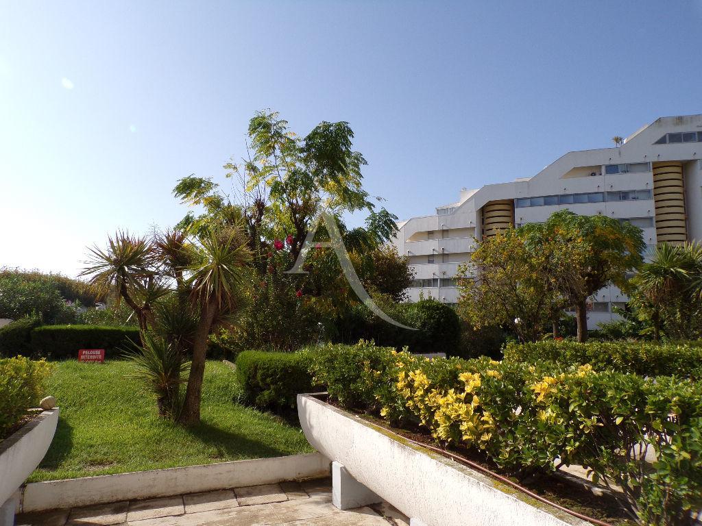 Appartement 2pièces 42m² La Grande-Motte