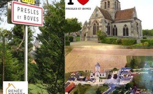 Maison A Vendre Soissons 02200 Achat Maison Bien Ici