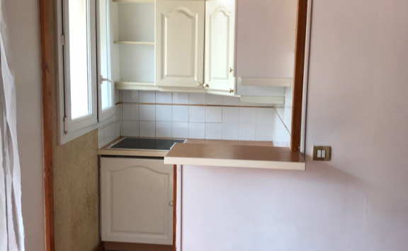 Location Studio 25 M Fontenay Sous Bois 680