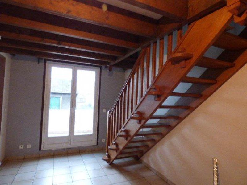 Appartement a louer houilles - 1 pièce(s) - 31.6 m2 - Surfyn