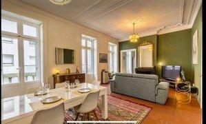 Appartement 5pièces 135m² Montpellier