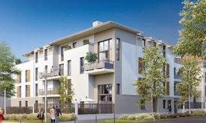 Maison 1pièce 29m² Cormeilles-en-Parisis
