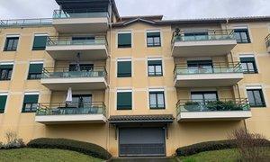 Appartement 2pièces 44m² Limonest