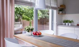 Appartement 3pièces 70m² Aix-les-Bains