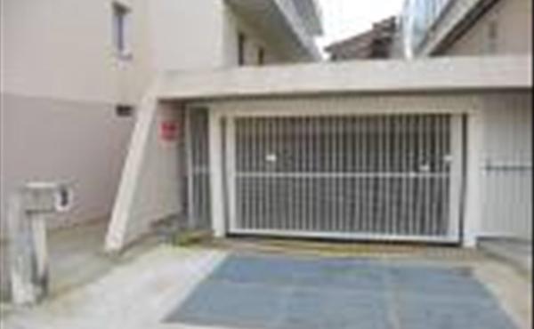 Achat Garage Compiegne