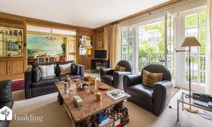 Appartement 5pièces 152m² Neuilly-sur-Seine