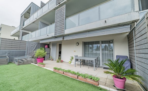 Achat Immobilier Chambery 73000 Bien Ici