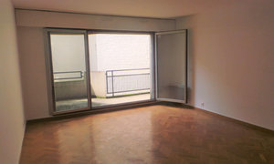 Appartement 3pièces 80m² Paris 12e