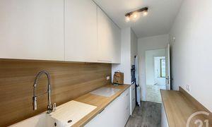 Appartement 3pièces 90m² Cannes