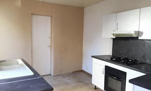 Maison 4pièces 80m² Abbeville