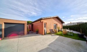 Acheter une maison en Haute-Garonne 92357ec6790f