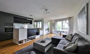 Appartement 4pièces 94m² Levallois-Perret