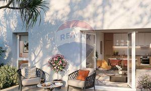 Maison 4pièces 89m² Vaux-sur-Mer