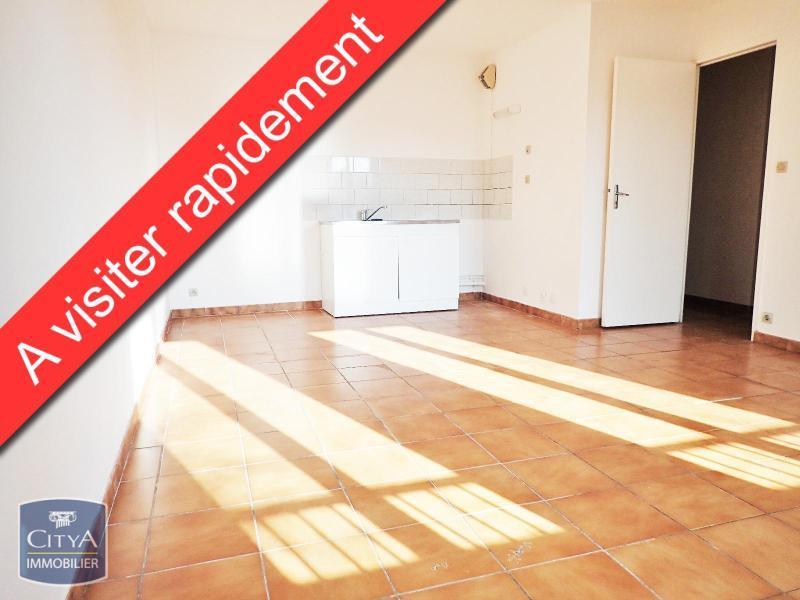 Location appartement corbeil essonnes appartement à