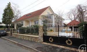 Maison 6pièces 150m² Morsang-sur-Orge