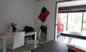 Appartement 2pièces 38m² Saint-Cyprien
