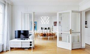 Appartement 5pièces 99m² Montreuil