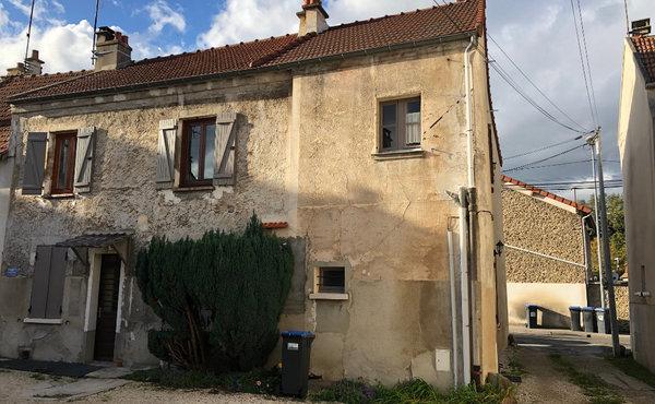 Location Maison Seine Et Marne 77 Maison A Louer Bien Ici