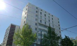 Appartement 1pièce 18m² Angers