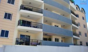 Appartement 2pièces 57m² Saint-Denis