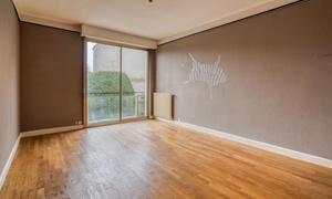 Appartement 1pièce 44m² Blois