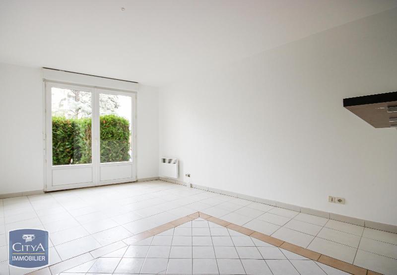Appartement a louer houilles - 2 pièce(s) - 43.27 m2 - Surfyn