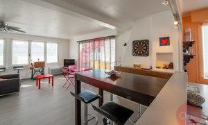 bba20a272e6e06 Achat appartement Saint-Jean-de-Monts (85160) - Appartement à vendre ...