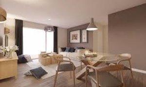 Appartement 2pièces 45m² Drancy