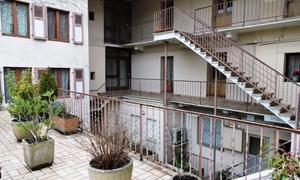 location appartement thonon les bains 74200 appartement louer bien ici. Black Bedroom Furniture Sets. Home Design Ideas