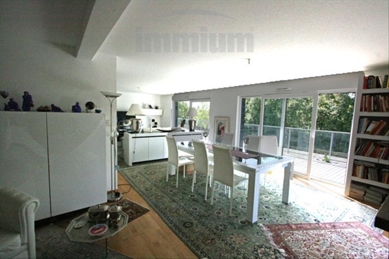 Appartement 5pièces 120m² à Strasbourg
