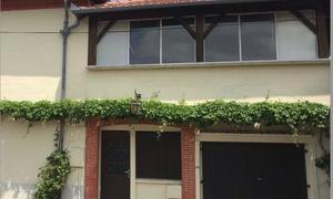 Maison 11pièces 230m² Boulogne-sur-Gesse