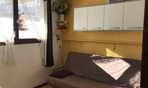 Appartement 2pièces 23m² Taninges