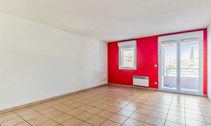 acheter appartement 30000 euros
