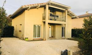 Maison 4pièces 144m² Saint-Alban