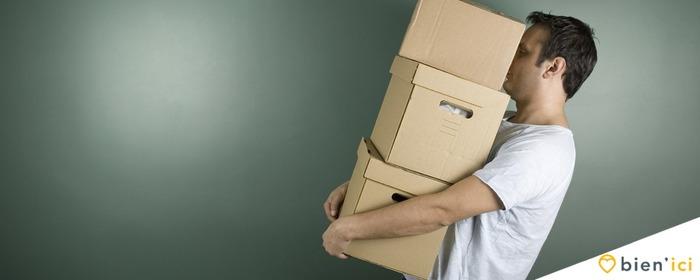 expulsion droits du propri taire et recours du locataire. Black Bedroom Furniture Sets. Home Design Ideas