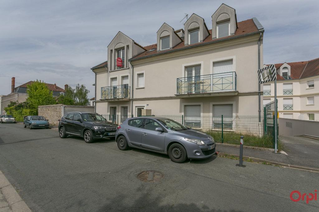 Appartement 2pièces 35m² Épinay-sur-Orge