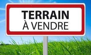 Maison neuve 4pièces Saint-Médard-en-Jalles