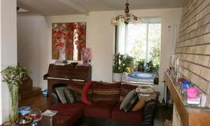 Acheter une maison à Clamart (Jardin Parisien)