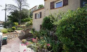 Maison 5pièces 106m² Saint-Raphaël