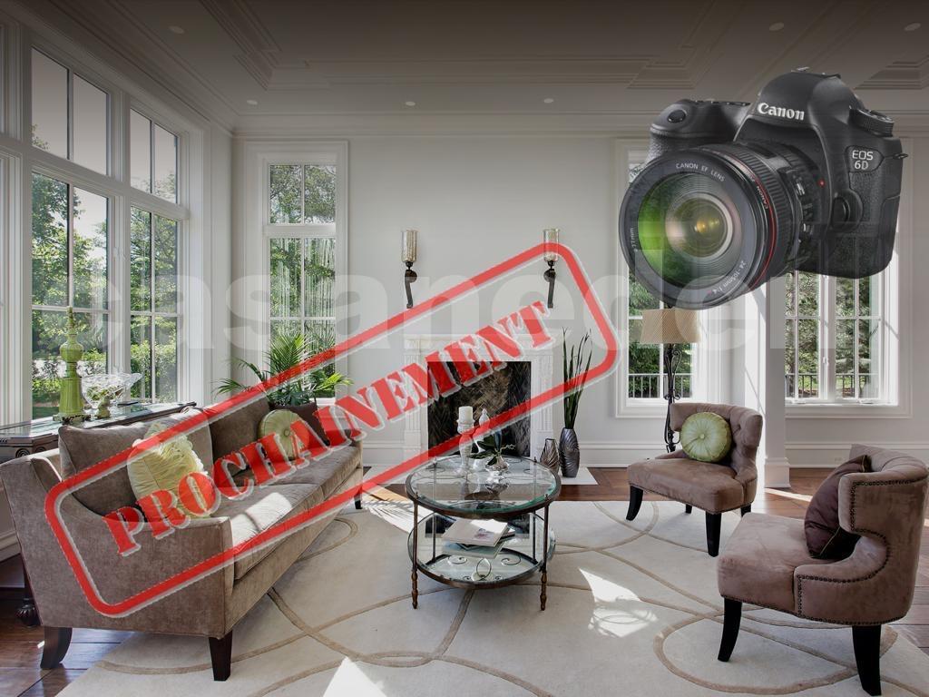 Maison/villa 8 pièce(s) 157 m2